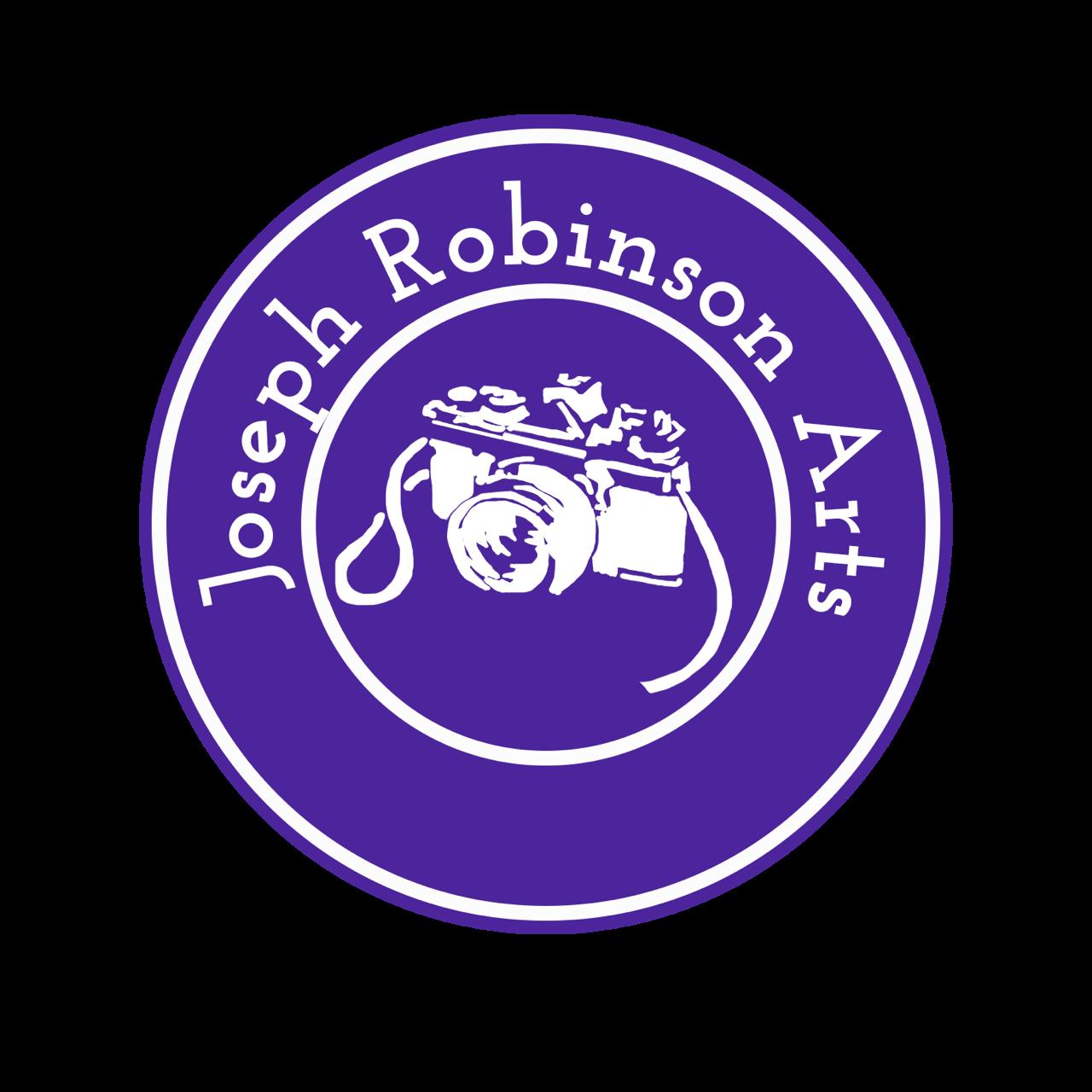 Joseph Robinson Arts Logo